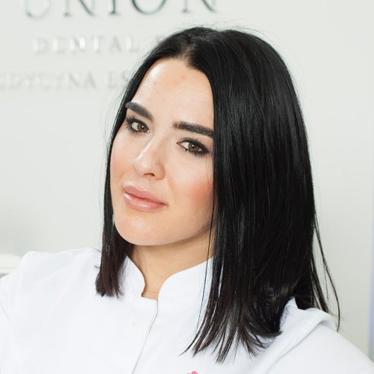 Monika Olejniczak